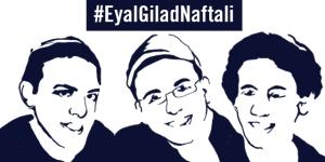 eyal-gilad-naftali-israeliens-kidnappes